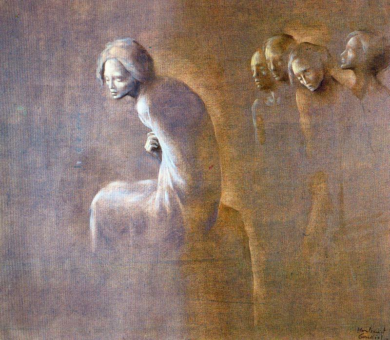 #17174. Montserrat Gudiol