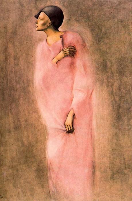 #17233. Montserrat Gudiol