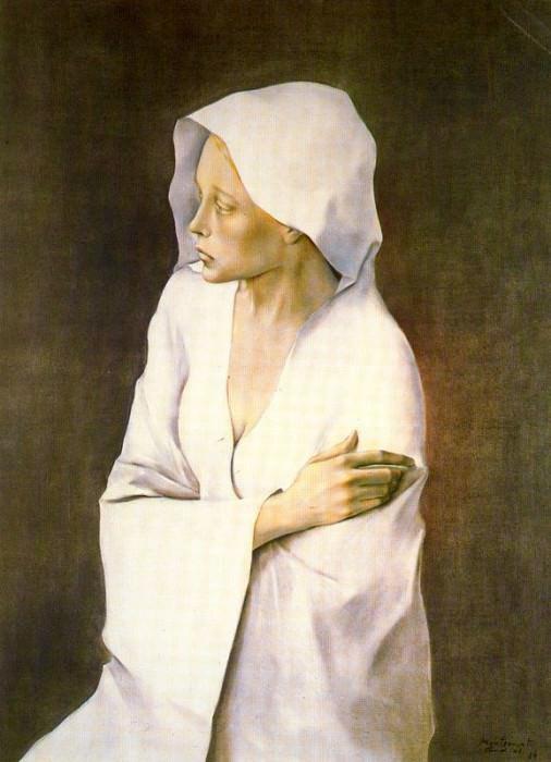 #17170. Montserrat Gudiol