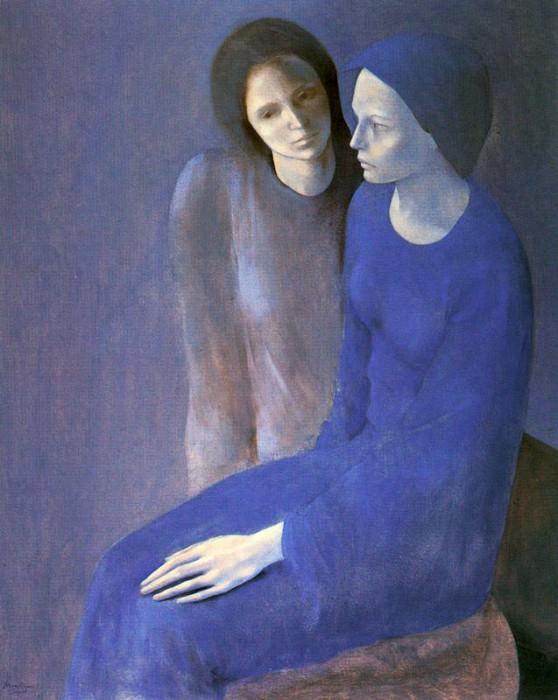 #17297. Montserrat Gudiol