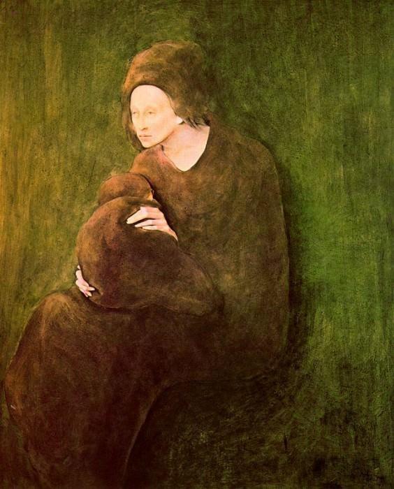 #17270. Montserrat Gudiol