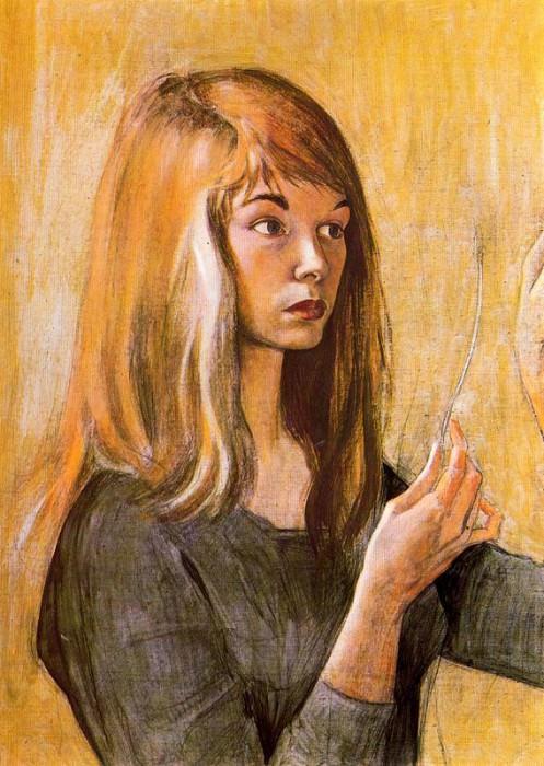 #17289. Montserrat Gudiol