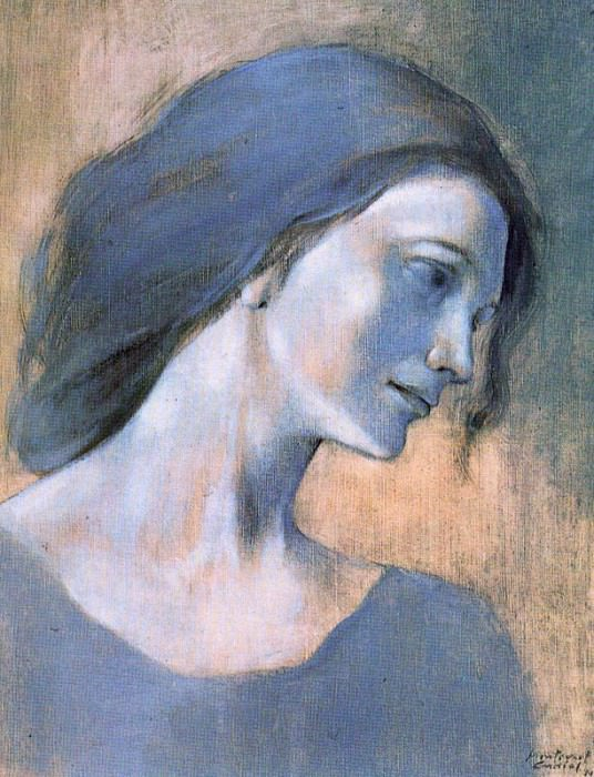 #17166. Montserrat Gudiol