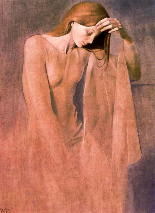 #17181. Montserrat Gudiol