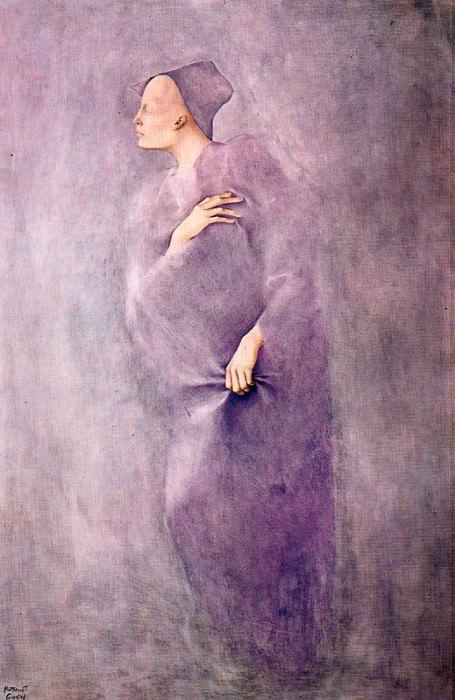 #17221. Montserrat Gudiol