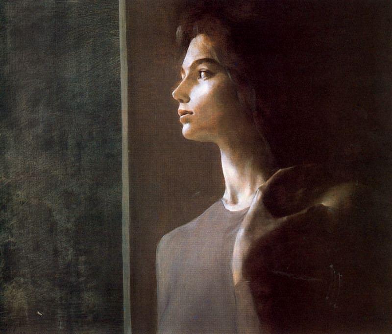 #17262. Montserrat Gudiol