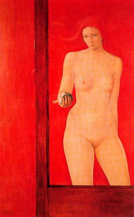 #17209. Montserrat Gudiol