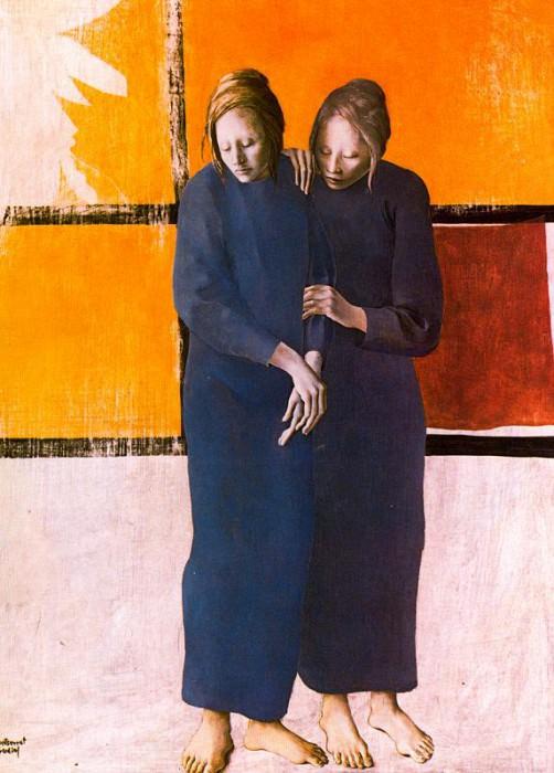 #17254. Montserrat Gudiol