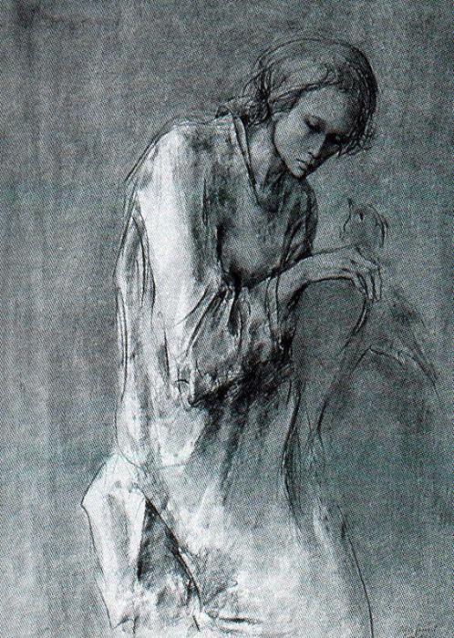 #17250. Montserrat Gudiol