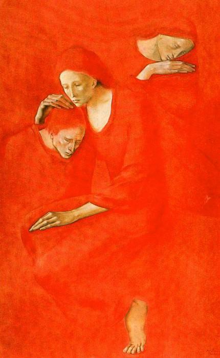 #17305. Montserrat Gudiol