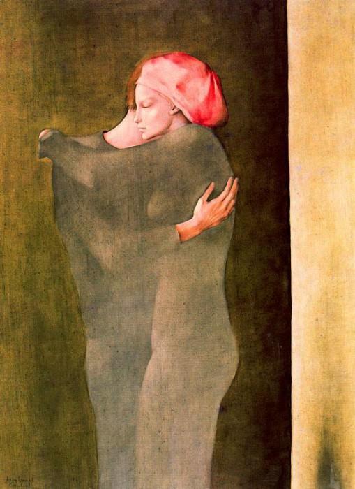 #17205. Montserrat Gudiol