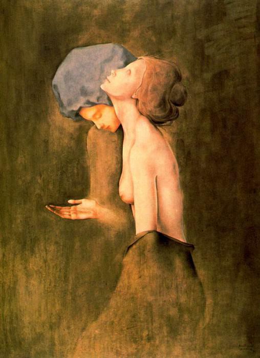 #17258. Montserrat Gudiol