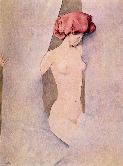 #17246. Montserrat Gudiol