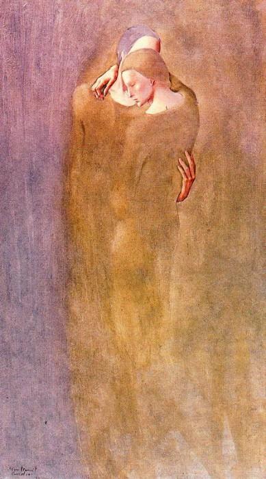 #17215. Montserrat Gudiol