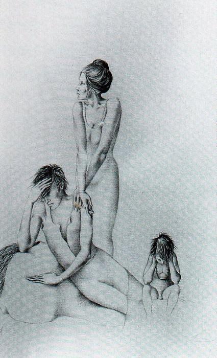 #17256. Montserrat Gudiol