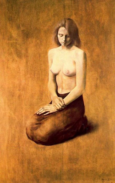 #17248. Montserrat Gudiol
