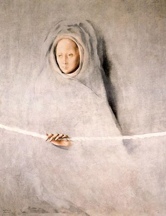 #17207. Montserrat Gudiol