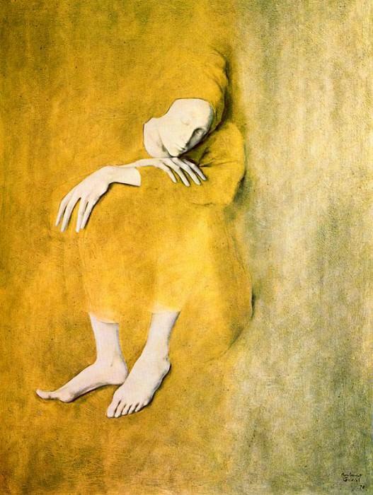 #17244. Montserrat Gudiol