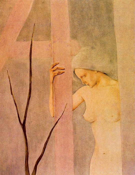 #17240. Montserrat Gudiol