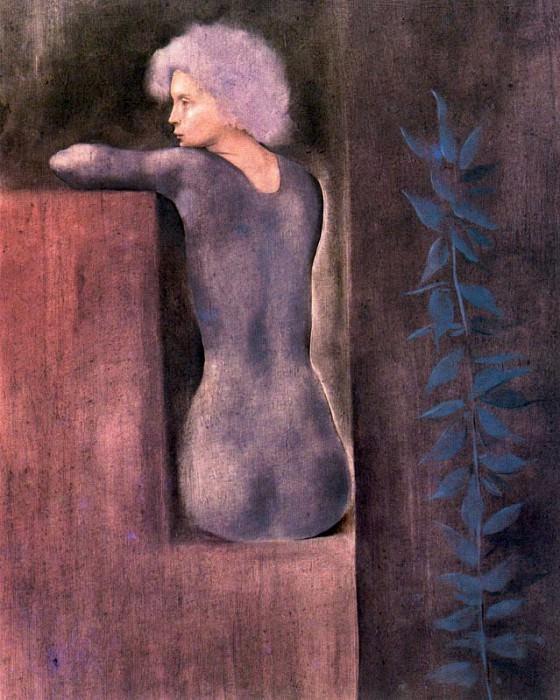 #17218. Montserrat Gudiol
