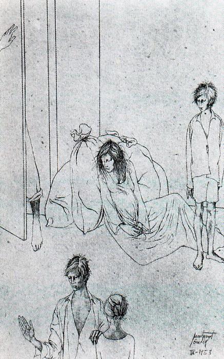 #17212. Montserrat Gudiol