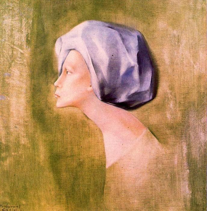 #17251. Montserrat Gudiol