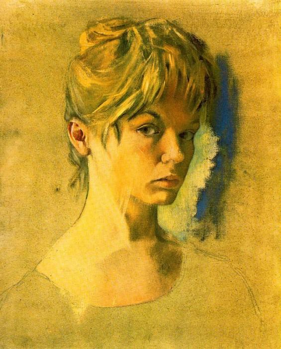 #17255. Montserrat Gudiol