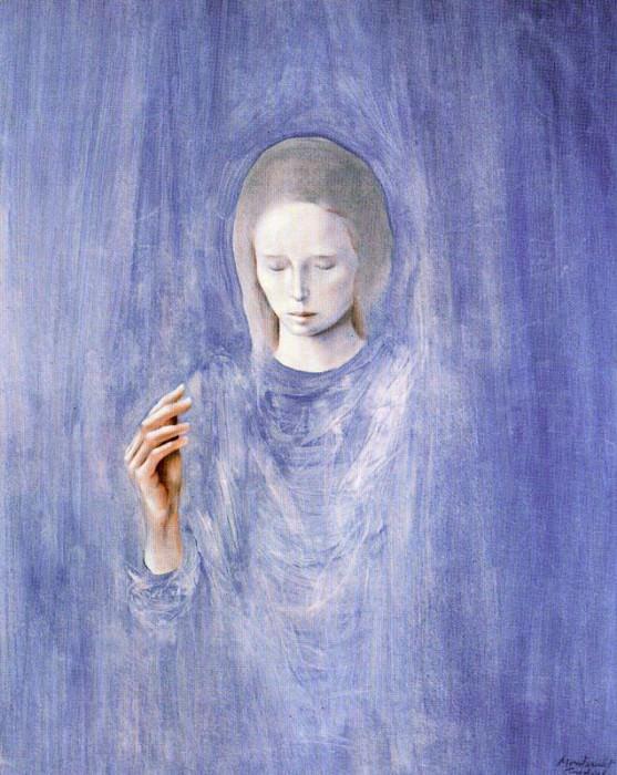 #17216. Montserrat Gudiol