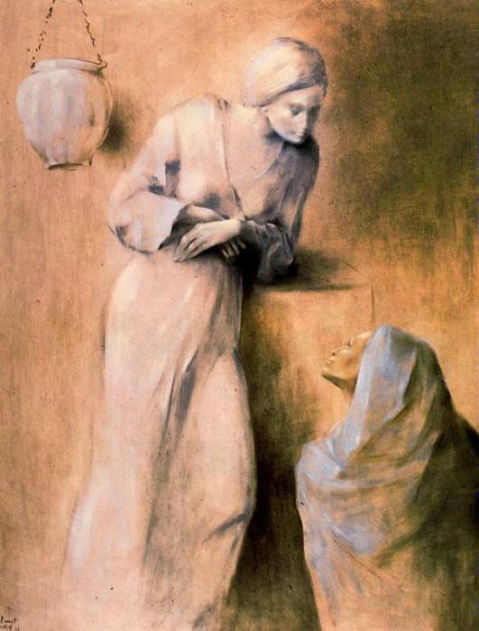 #17253. Montserrat Gudiol