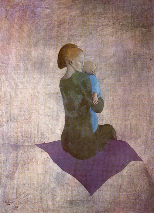 #17247. Montserrat Gudiol