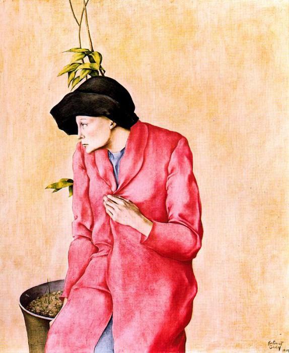 #17204. Montserrat Gudiol
