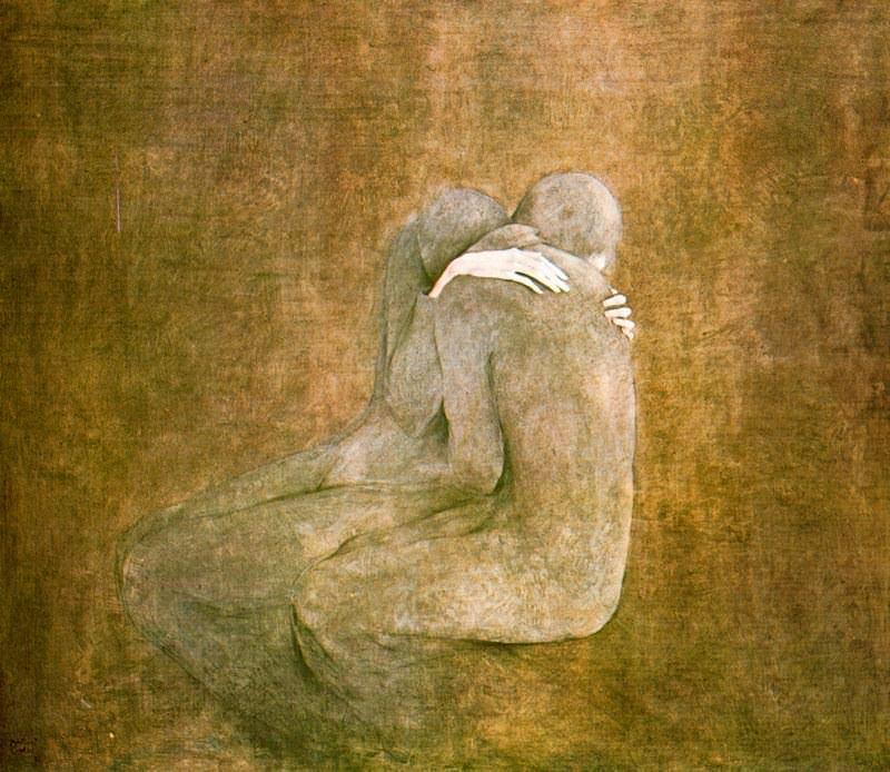 #17288. Montserrat Gudiol