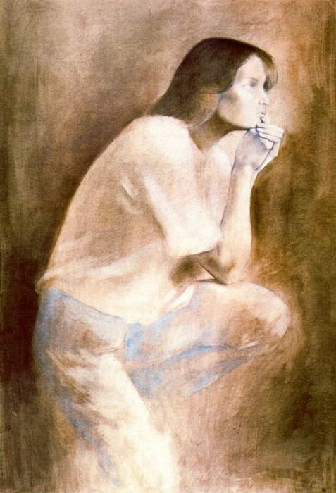 #17188. Montserrat Gudiol