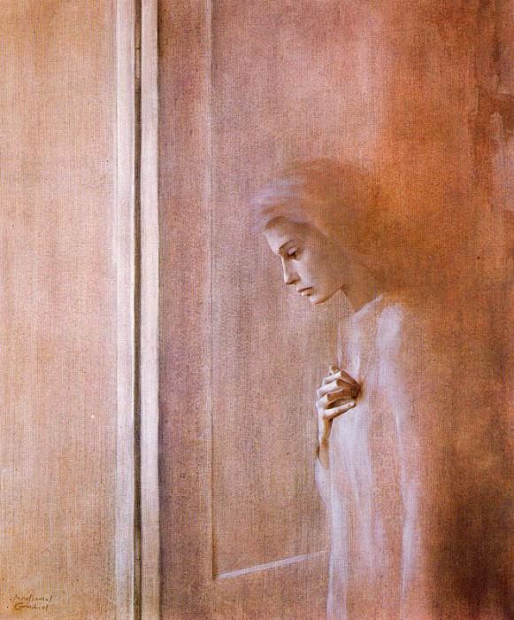 #17196. Montserrat Gudiol