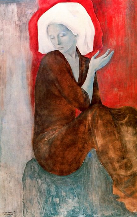 #17192. Montserrat Gudiol