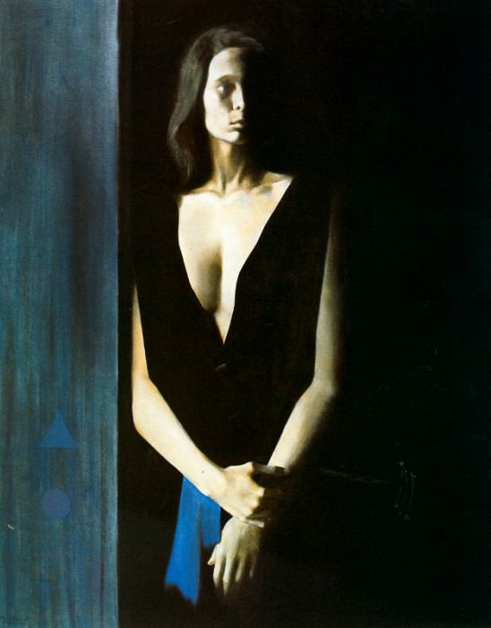 #17175. Montserrat Gudiol