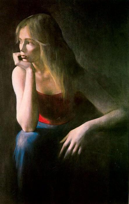 #17228. Montserrat Gudiol