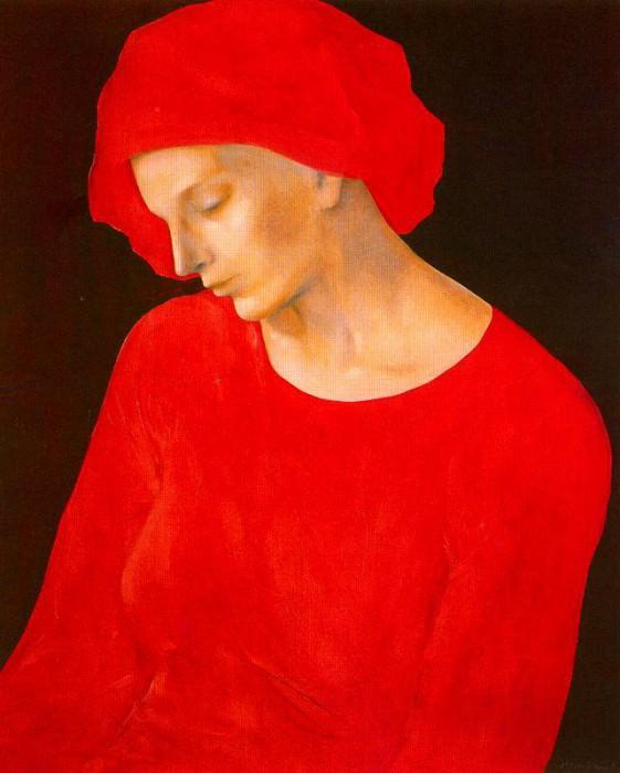 #17292. Montserrat Gudiol