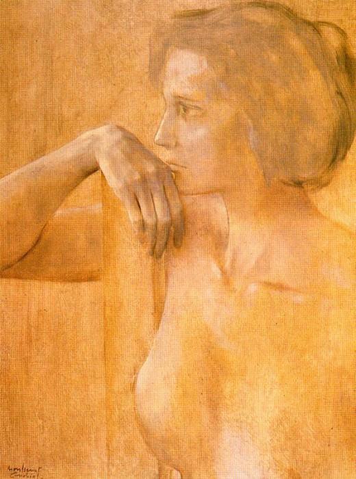 #17275. Montserrat Gudiol