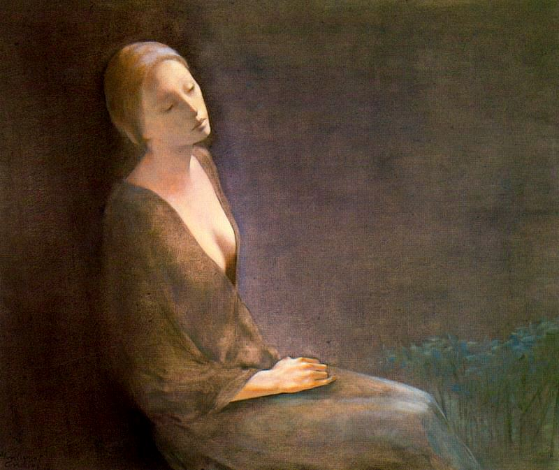 #17263. Montserrat Gudiol