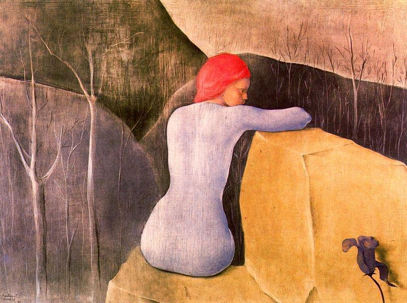 #17284. Montserrat Gudiol