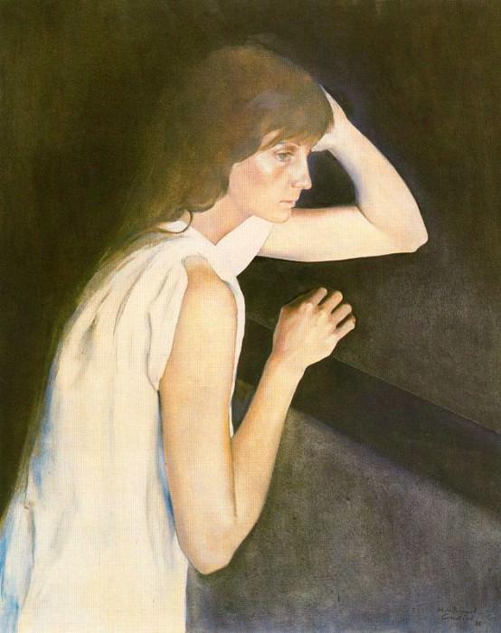 #17220. Montserrat Gudiol