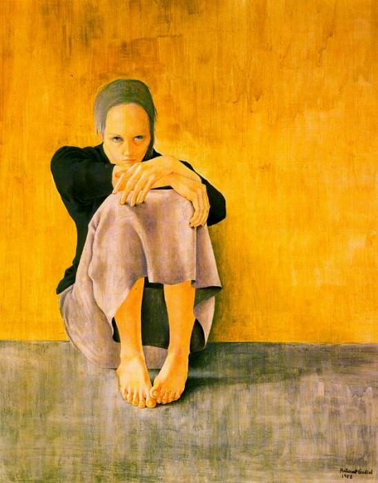 #17184. Montserrat Gudiol