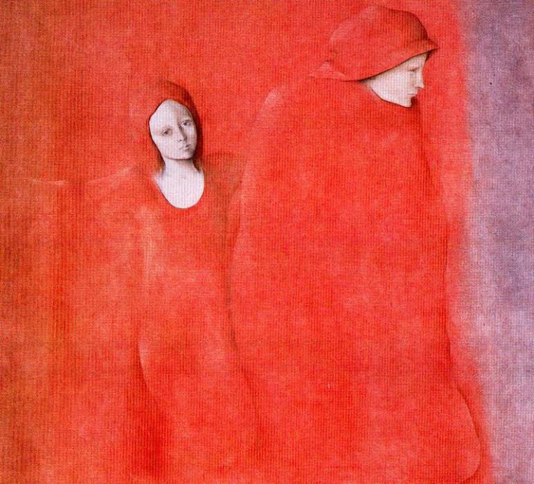 #17167. Montserrat Gudiol
