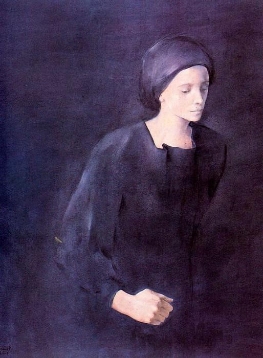 #17179. Montserrat Gudiol
