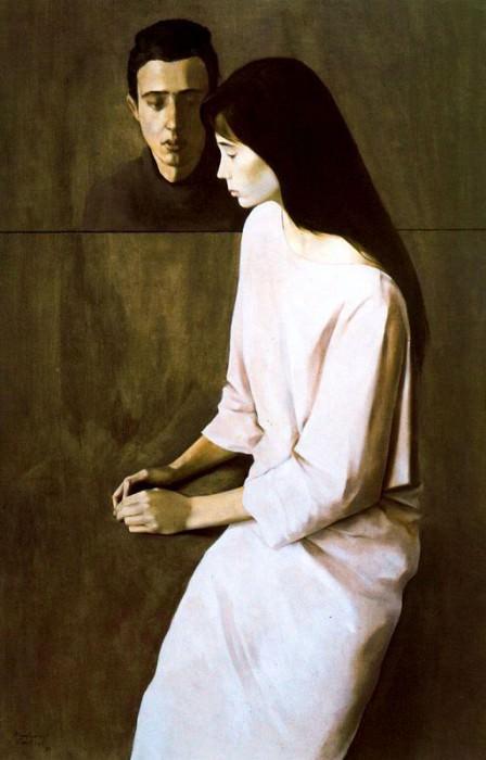 #17280. Montserrat Gudiol