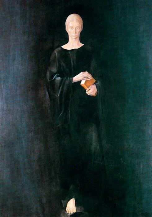 #17279. Montserrat Gudiol