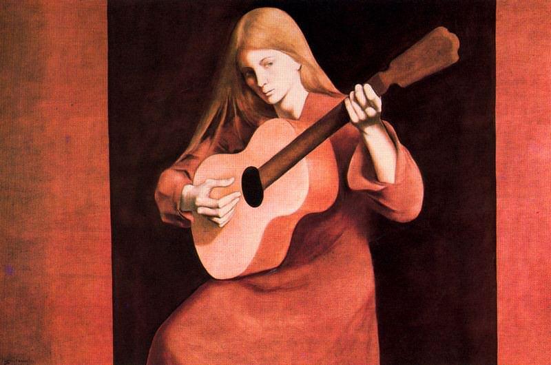 #17273. Montserrat Gudiol