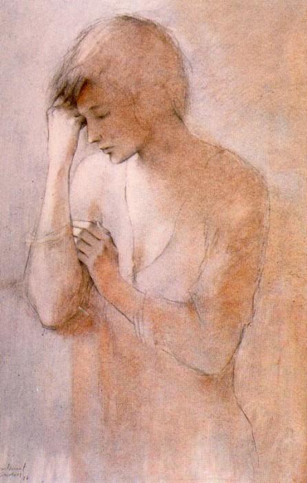 #17257. Montserrat Gudiol