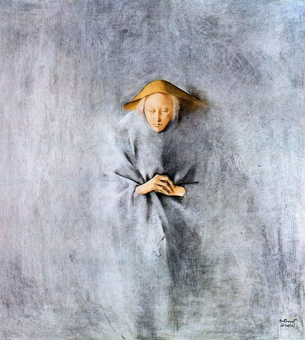 #17173. Montserrat Gudiol